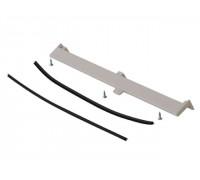 Вентиляционный приточный клапан Air Box Comfort Комфорт белый