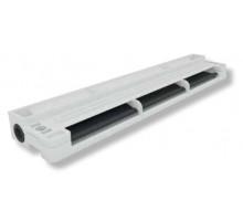 Оконный фальцевый клапан  MACO с защитой от влажности (KBE, GEALAN, NOVOTEX, PROPLEX)